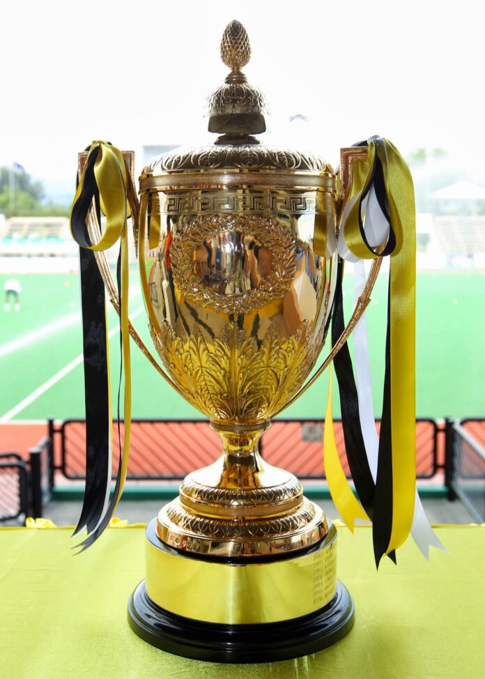 Azlan Shah Cup.jpg