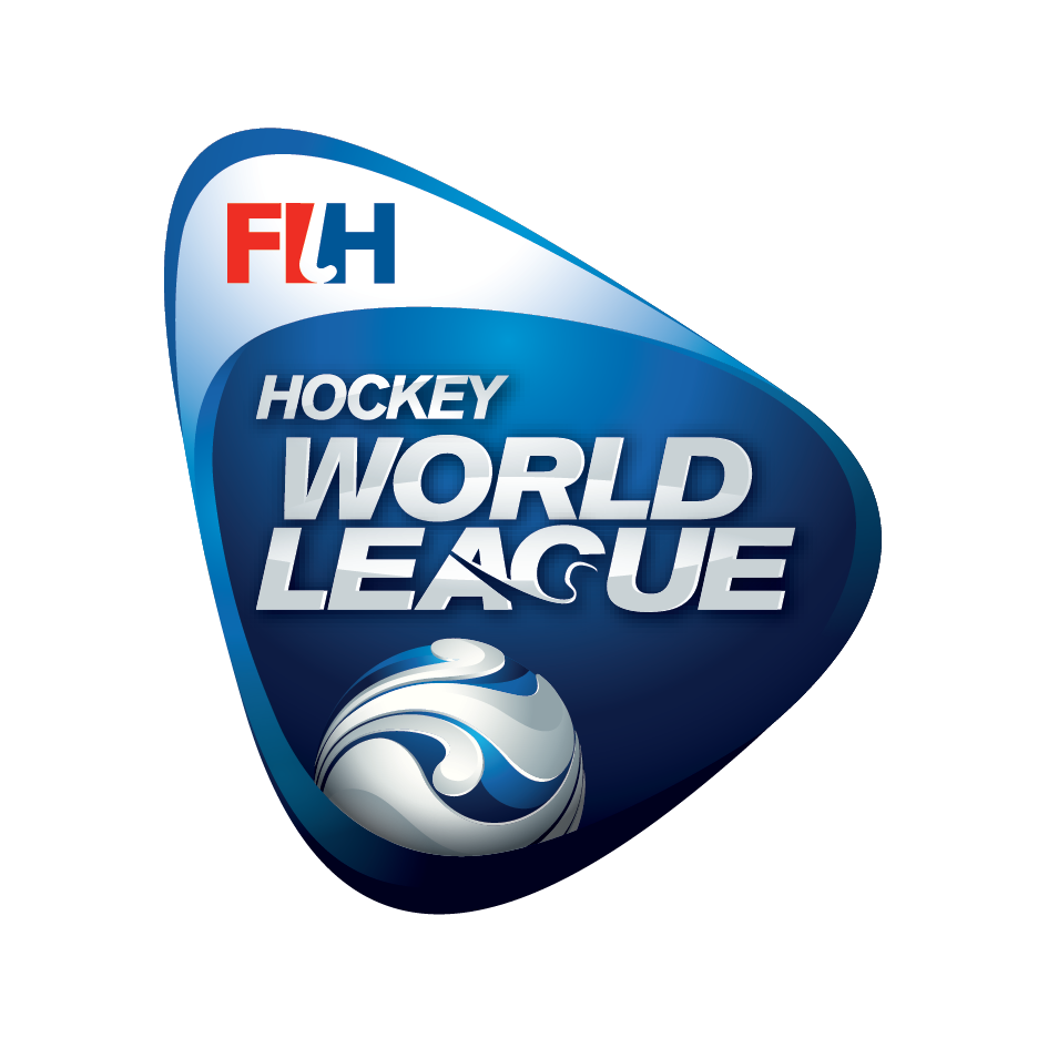 FIH_WL_Full_Colour_Lockup.png