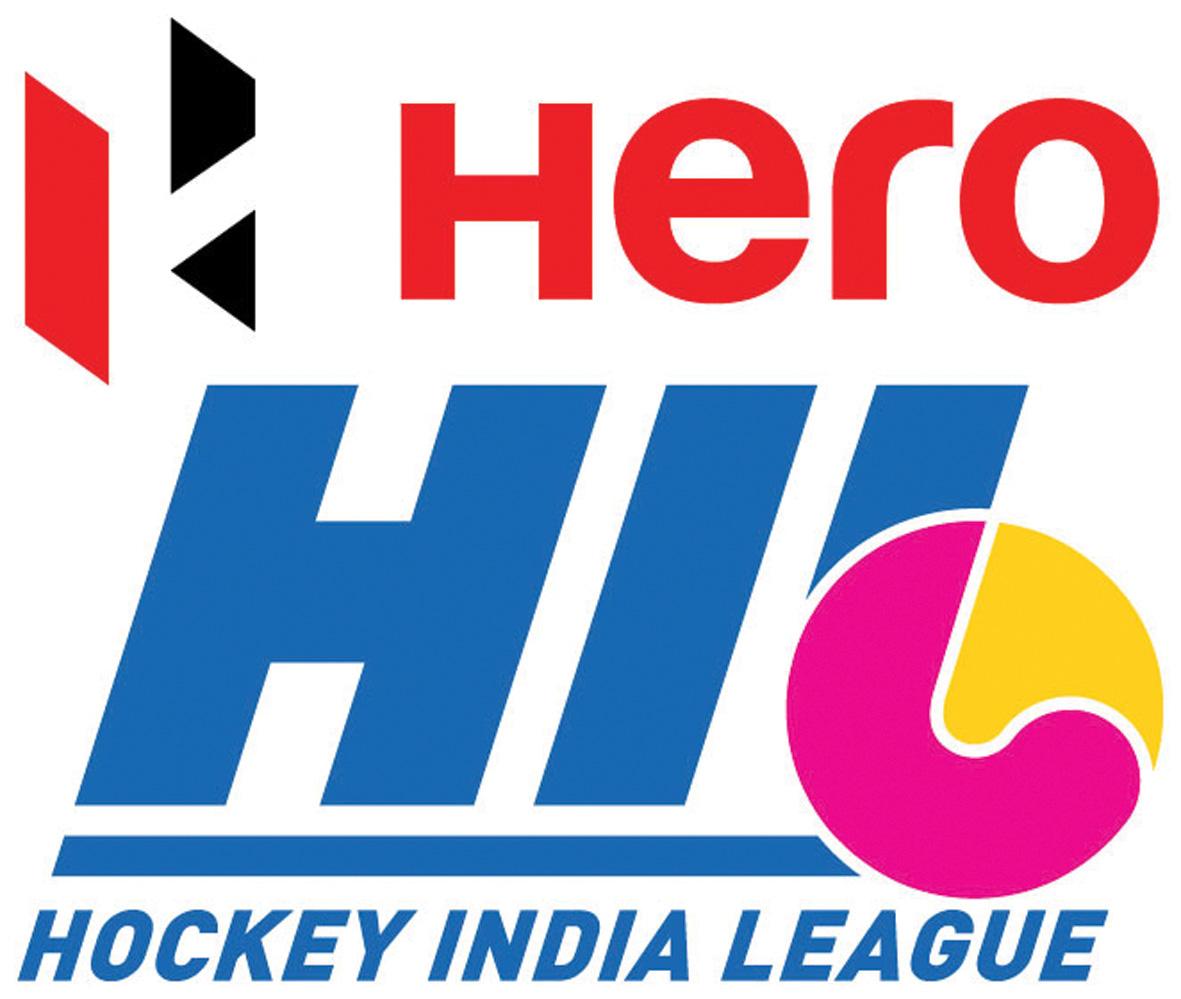Hero_HIL_logo.jpg