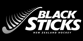 blacksticks.png