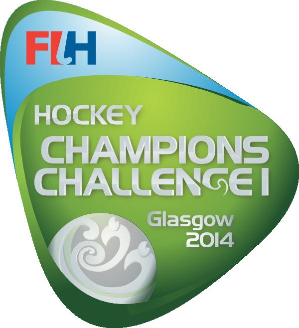 CC1_Glasgow_Logo_FINAL.png