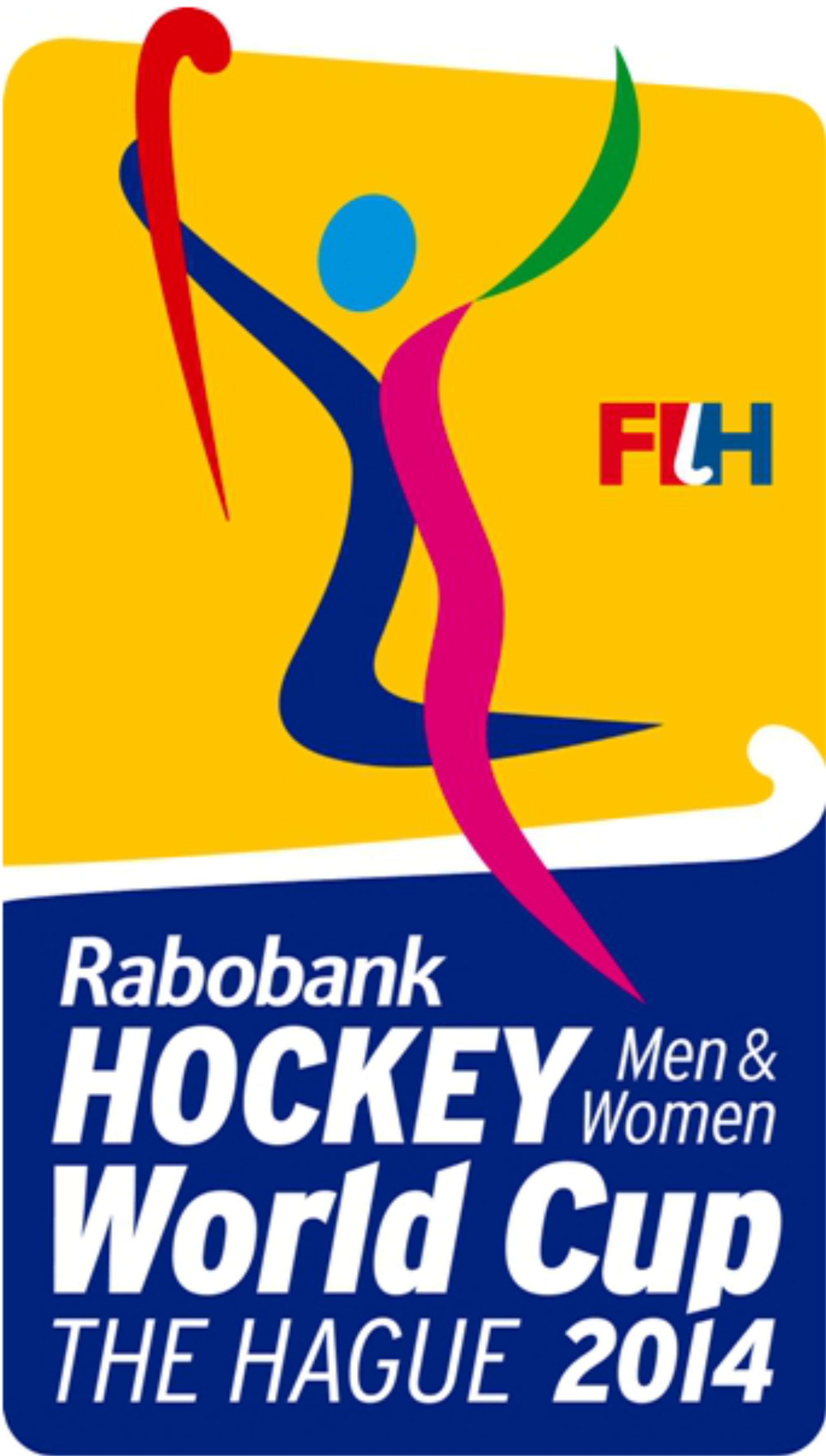 2014_FIH_Hockey_World_Cup_logo.png