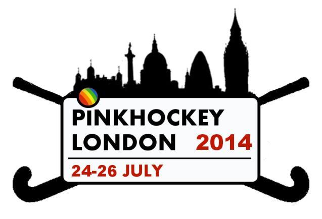 PinkHockey London 2014 - PRESS RELEASE_Page_1_Image_0001.jpg