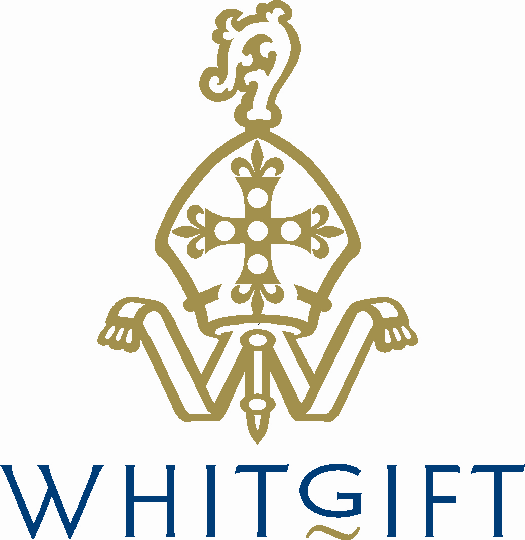 Whitgift_opt.png