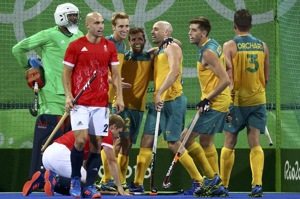 great-britain-v-australia-olympic-hockey-mens-pool-a-match