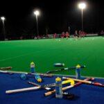 England, England Hockey, Simon Mason, Mason, The Hockey Paper