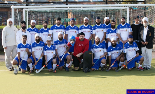 Full letter from nine BAME clubs to England Hockey