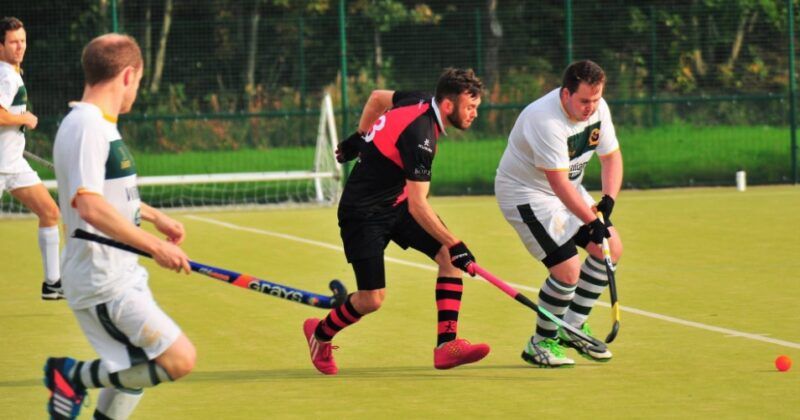North West Hockey issues Covid-tier 3 edicts